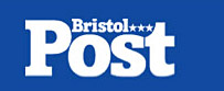 Bristol Post review