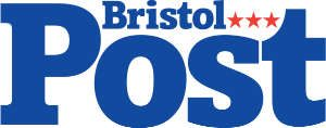 Review of Edna's Kitchen by Bristol Post